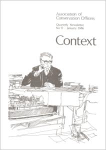 Context 11