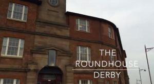 Round House Derby