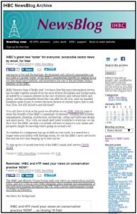 Newsblog_homepage