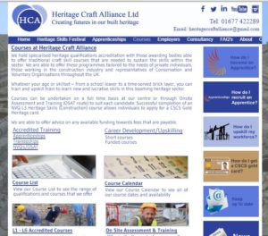 HCA_web