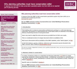 IHBC_skills_webpage_2