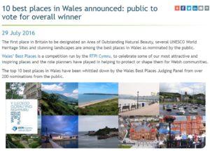 RTPI_WalesBestPlace