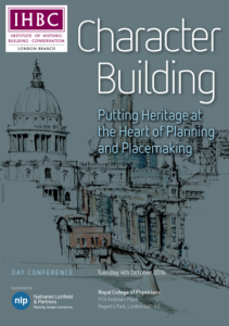 character_building_cover_sml