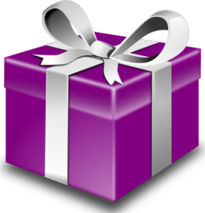 secretlondon-purple-present