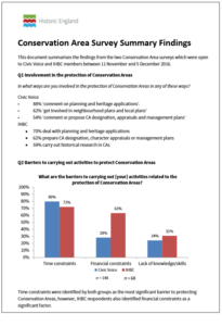 HE CA Survey June 2017