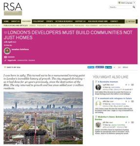 RSA website 080616