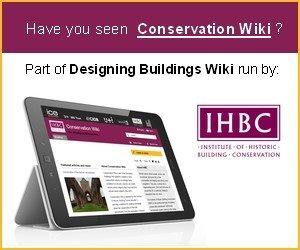 DBW Conservation Wiki