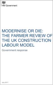Farmer Review July 2017