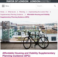 London Assembly website 180817
