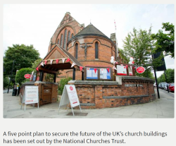 National churches Trust website 150817