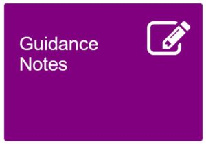 Toolbox Guidance Notes icon
