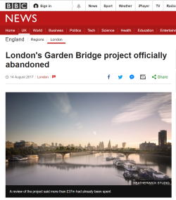 BBC website 050917
