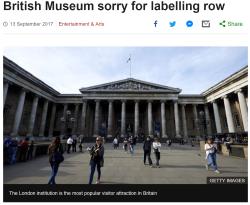 BBC News website 220917