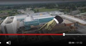 BBC video Bracknell 160917
