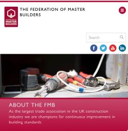 FMB website