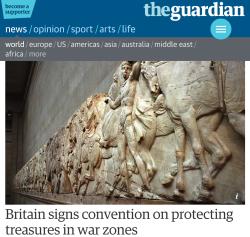 Guardian website 220917 number 2