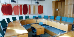 Select Committee image