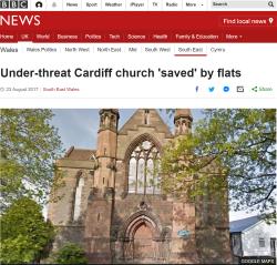 BBC news website 021017