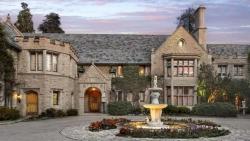 DBW Playboy Mansion