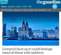 Guardian website 061017
