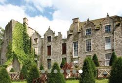 Hay Castle website