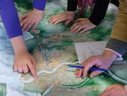 RTPI world town planning day
