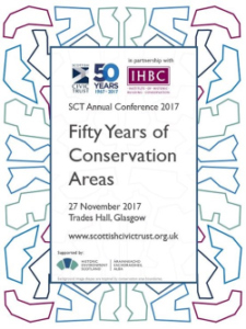 SCT conference image