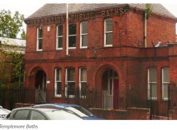 Belfast Telegraph image
