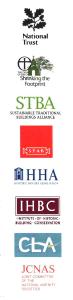 Multi logos