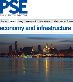 PSE website 151117