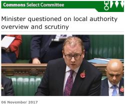 Parliament website 101117
