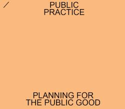 Public Practice website