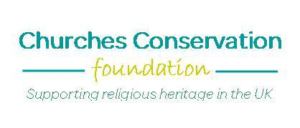 Churches Foundation logo
