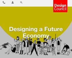 Design Council Study Dec 2017