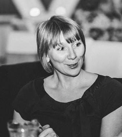 Kate Kendall image