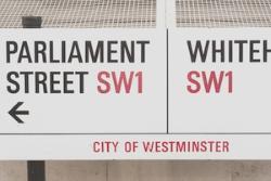 UK Gov streetsign image