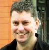 Dave Chetwin