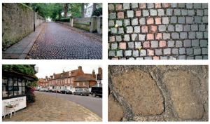 Context 152 - Paving article image