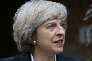PM May Jan 2018