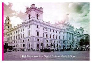 DDCMS image