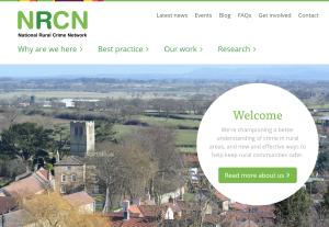 NRCN rural image
