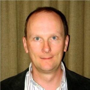 Ian Doyle
