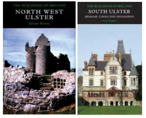 book cover images