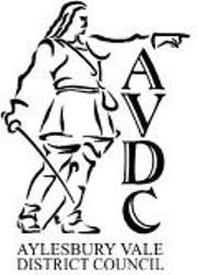 avdc_logo