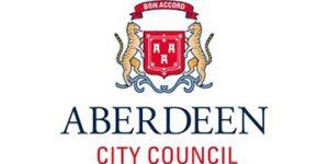 AberdeenCitylogo