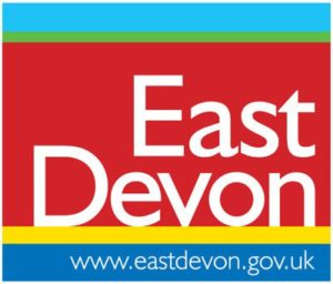 east_devon_logo