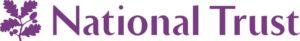 NT Logo 525 (Purple)