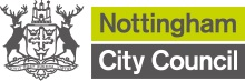 Nott_City_logo