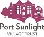 PortSunlight_logo