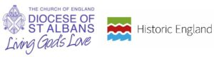 StAlband_HE_logo